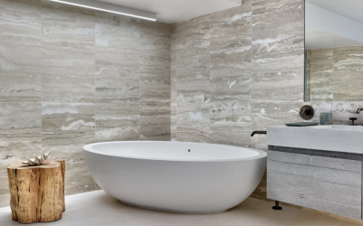 Tips for Selecting the Right Bathroom Renovation Specialist